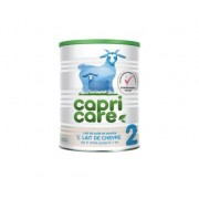 Biogaia Pediact Capricare lait de chèvre 2ème âge 800g