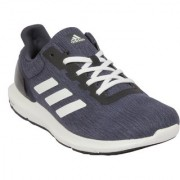 Adidas Cosmic 2 M Navy Men'S Running Shoes