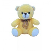 Oh Baby Baby Soft Toy 3 Feet Teddy Bear Birthday Gift Washable Teddy For Your Baby SE-ST-235