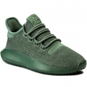 adidas Skor adidas - Tubular Shadow BY3573 Tragrn/Tragrn/Tacyel