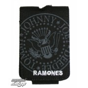caz la MP3 jucător Bioworld Ramones 1 - MC81550RAM0