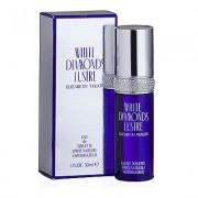 Elizabeth taylor white diamonds lustre 30 ml eau de toilette edt profumo donna