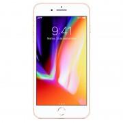 Apple iPhone 8 Plus 128GB Dorado Libre