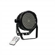 EuroLite - LED SLS-98 Strobe SMD