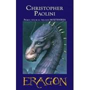 Eragon, Mostenirea, Vol. 1/Christopher Paolini