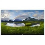 "Dell UltraSharp U2419H - zonder statief - LED-monitor - Full HD (1080p) - 24"" (DELL-U2419HWOS)"