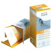 Eco Cosmetics Solkräm SPF 15 75 ml
