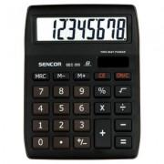 SEC 355 Sencor asztali számológép