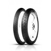 Pirelli 8019227258400