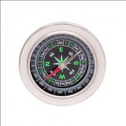 Monica Compass