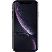 Apple iPhone APPLE iPhone XR 64Go Black