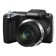 Digitalni foto aparat SP-620UZ Olympus crni
