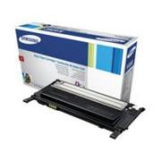 Samsung Toner CLT-K4092S Negro CLP-310/315/3175