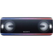 Sony SRS-XB41 Portable Bluetooth Wireless Speaker, A