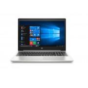 """HP ProBook 430 G7 i5-10210U/13.3"""" FHD AG UWVA/8GB/512GB PCIe NVMe/UHD/Backlit/Win 10 Pro (2D191EA)"""