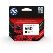 HP CZ101AE 650