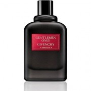 Givenchy Perfume Masculino Gentlemen Only Absolute EDP 100ml - Masculino