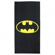 Batman 3.95
