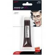 Sange fals de vampir