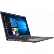 Dell Latitude 7400 i7-8665U/FHD/16GB/m.2-PCIe-SSD256GB/Backlit/Carbon/Win10Pro 273355608-N0806