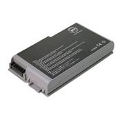 BTI Dell Latitude D500, D505, D510, D520, D600,
