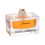 Dolce&Gabbana The One Essence eau de parfum 65 ml ТЕСТЕР за жени