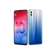 """Honor Huawei 10 Lite, 32GB/3GB RAM, 6.21"""" FHD+, Kirin 710, Azul Desbloqueado"""