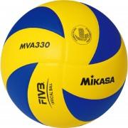 Волейболна топка Mikasa MVA330
