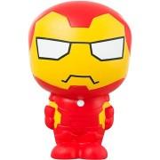 Marvel Squeeze Iron Man