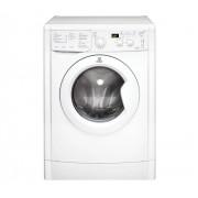 Indesit IWDD7143 7KG Wash 5 KG Dry Washer Dryer