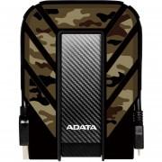 Disco Duro Externo 1TB ADATA HD710M PRO USB 3.1 Militar Uso Rudo