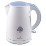 Russell Hobbs RJK72 Electric Kettle(1.7 L)
