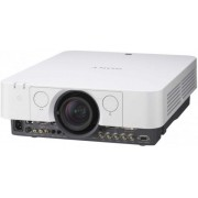 Videoproiector Sony VPL-FX35, 5000 lumeni, Contrast 2000:1, HDMI