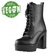 scarpe con il tacco donna - ALTERCORE - ALT039