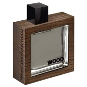 Dsquared2 He Wood Rocky Mountain Edt 50 Ml