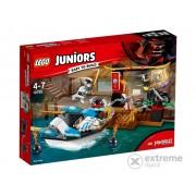 LEGO® Juniors Urmarirea lui Zane 10755