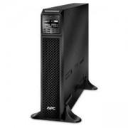 Непрекъсваем ТЗИ APC Smart-UPS SRT 3000VA 230V, SRT3000XLI