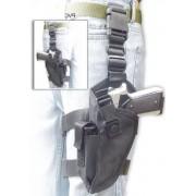Kabura na nogę Gen Elite Tactical dla leworęcznych