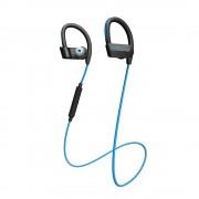 Casti Stereo Universala Jabra Sport Pace Wireless Blue