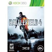 BATTLEFIELD 4 pentru Xbox 360