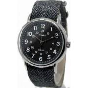 Ceas Barbatesc Timex Weekender TW2P72000