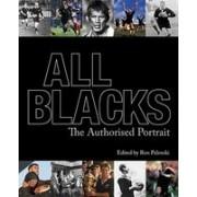All Blacks: The Authorised Portrait