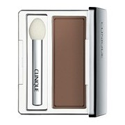 All about shadow soft matte french roast 2.2g - Clinique