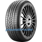 Goodyear Excellence ( 235/60 R18 107W XL AO )