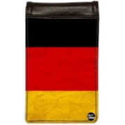 Nutcase Germany Vintage Flag Waist Bag(Multicolor)