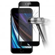 Protector de Ecrã Saii 3D Premium para iPhone SE (2020) - 2 Unidades
