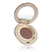 Jane Iredale Pure Pressed Eye Shadow Taupe