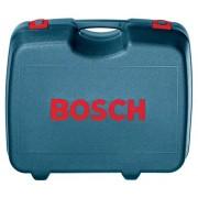 Куфар пластмасов 540 x 420 x 220 mm 2605438090, BOSCH
