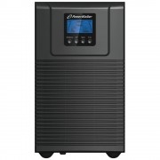 UPS, PowerWalker VFI 2000 TG, 2000VA, On-Line