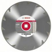 Disc Diamantat Best pentru MARMURA,PLEXIGLAS,GIPS CARTON D=115mm